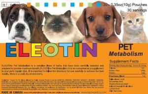 eleotin_pet_large